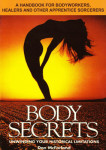 body-secrets-book
