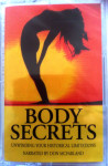 Body Secrets Tape
